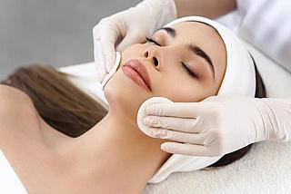 VCP fordert Wiedereröffnung von Kosmetik- und Nagelstudios