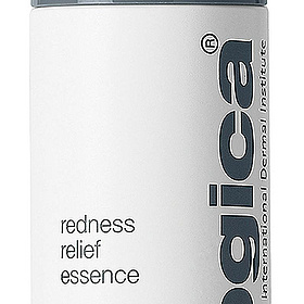 Dermalogica_UltraCalming_Redness_Relief