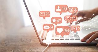 Begriffsdschungel: Sprechen Sie Social Media?