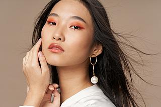 Dekorative und pflegende Kosmetik: Die Trends 2021