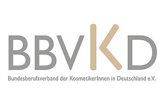 Offener Brief des BBVKD