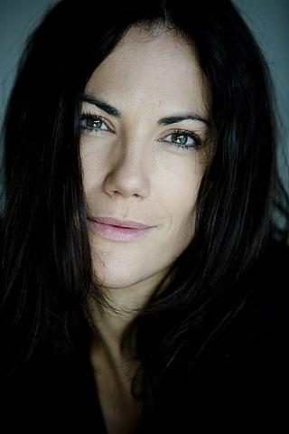 Bettina Zimmermann Gloria 2019