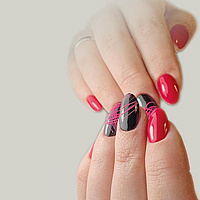 Spider-Nails Final