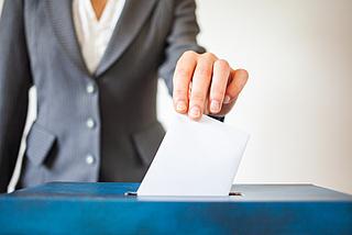 VCP: Neuer Vorstand gewählt