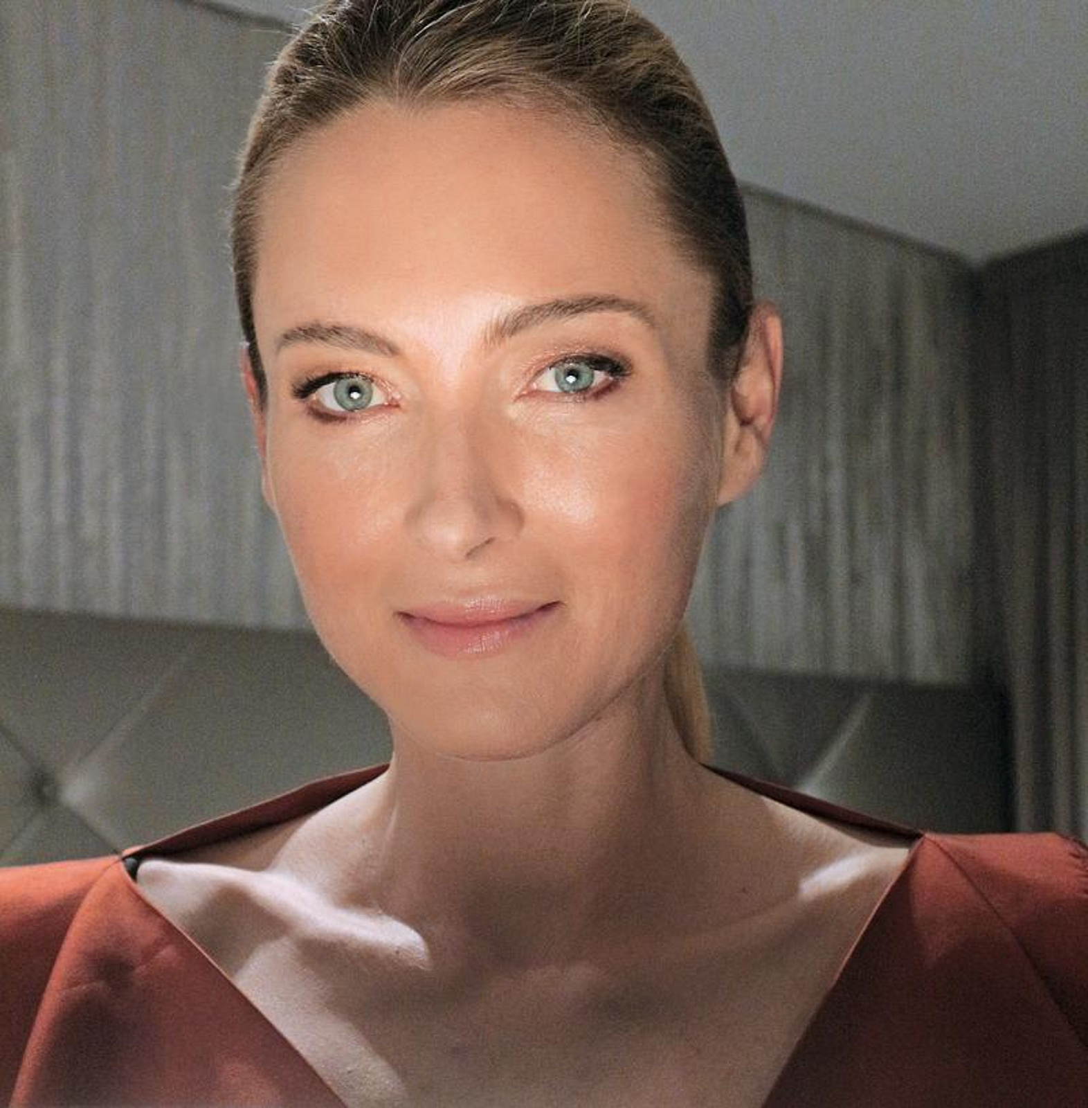 Prinzessin Lilly Zu Sayn Wittgenstein Berleburg Kosmetik International