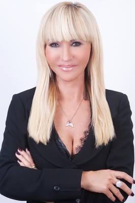 Silvia Troska